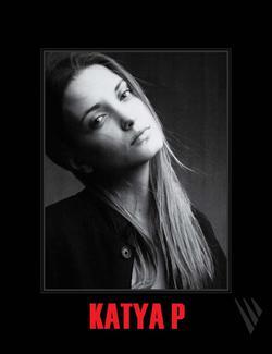 Katya P