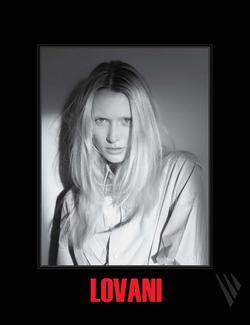 Lovani