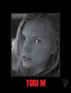 Tori M