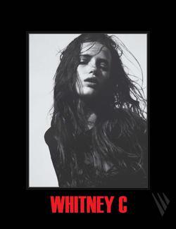 Whitney C