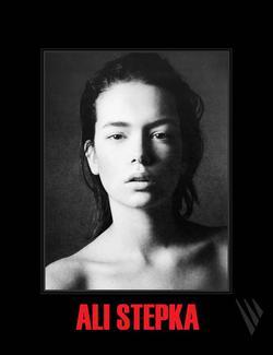 Ali Stepka