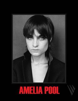 Amelia Pool