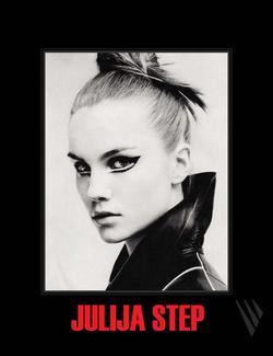 Julija Step