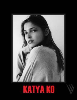 Katya Ko