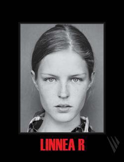 Linnea R