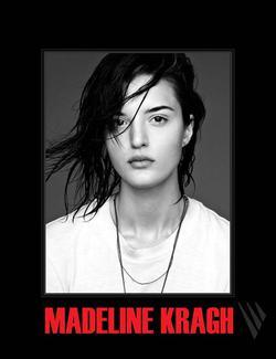 Madeline Kragh