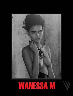Wanessa M