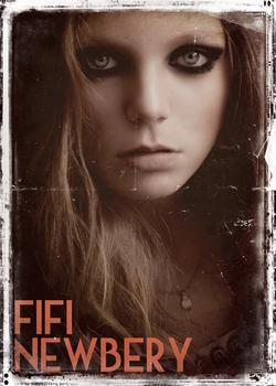 Fifi N