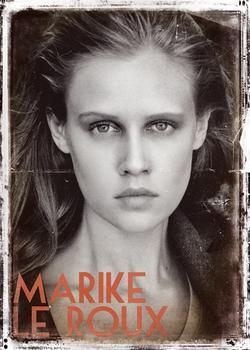 Marike