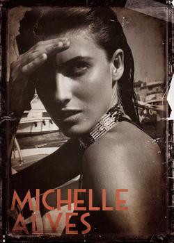 Michelle A