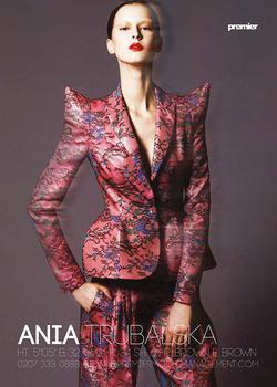 Ania T