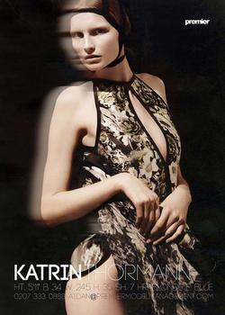 Katrin T
