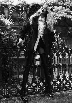 Leonie Meyer