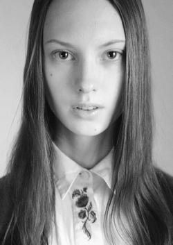 Natalie K