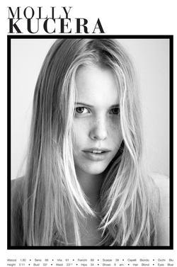 Molly Kucera