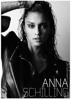 Anna Schilling