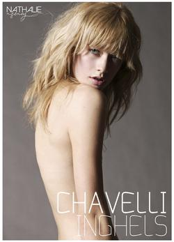 Chavelli Inghels