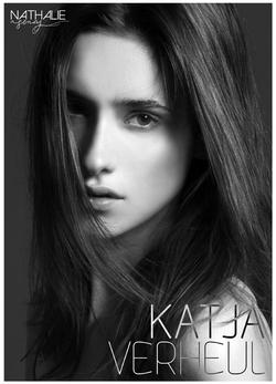 Katja Verheul