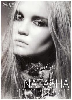 Natasha Belobrovic