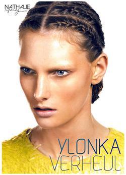 Ylonka Verheul