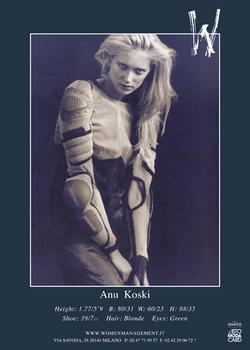 Anu Koski