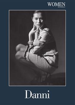 Danni Li