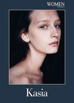Kasia Wrobel