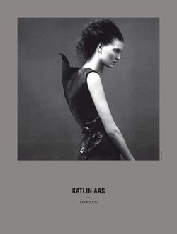 Katlin Aas