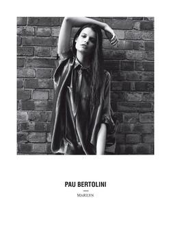 Pau Bertolini