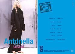 Antonella Graef