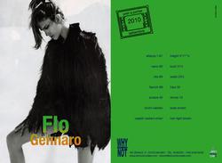 Flo Gennaro