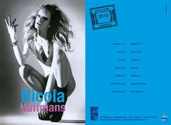 Nicola Haffmans