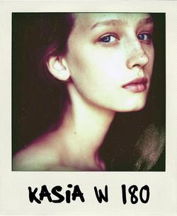 Kasia W