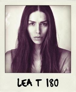 Lea T