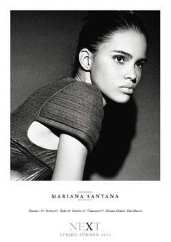 Mariana Snatana
