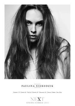 Paulina Nierodzik