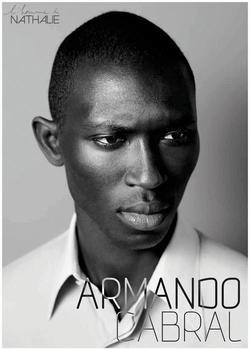 Armando Cabral