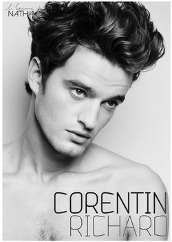 Corentin Richard