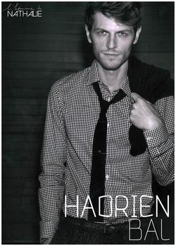 Hadrien Bal