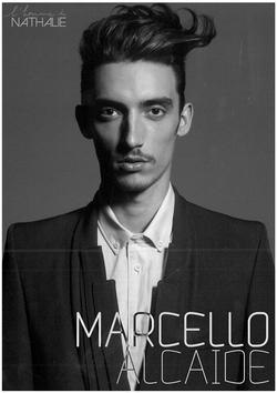 Marcello Alcaide