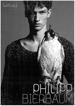 Philip Bierbaum