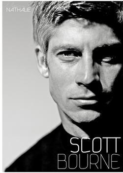 Scott Bourne