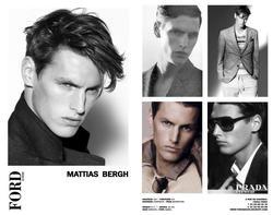 44-Mattias Bergh
