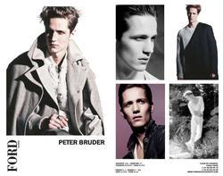 Peter-Bruder