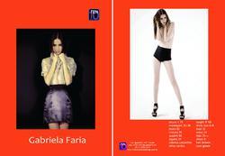 Gabriela Faria