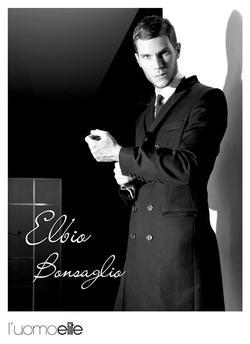 Elbio Bonsaglio