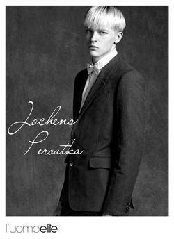 Jochen Peroutka