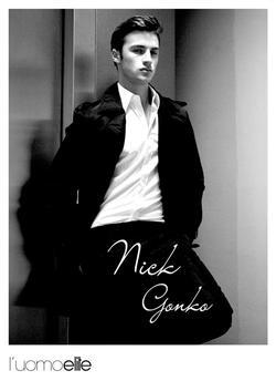 Nick Gonko