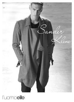 Sander Klene