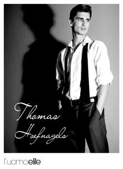 Thomas Hoefnagels